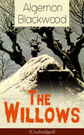 The Willows (Unabridged)