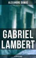 Gabriel Lambert: Historischer Roman