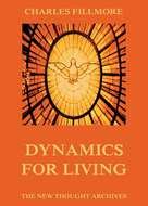 Dynamics for Living