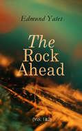 The Rock Ahead (Vol. 1&2)