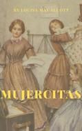 Mujercitas