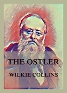 The Ostler