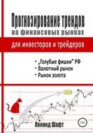 Прогнозирование трендов на финансовых рынках для инвесторов и трейдеров