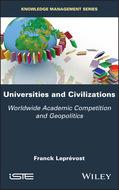Universities and Civilizations