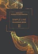 Simple lineII