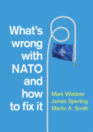 What\'s Wrong with NATO and How to Fix it