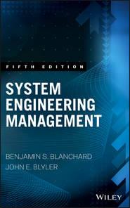 System Engineering Management