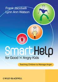 SmartHelp for Good \'n\' Angry Kids