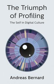 The Triumph of Profiling