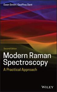 Modern Raman Spectroscopy