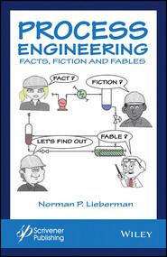 Process Engineering