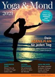 Yoga & Mond 2021