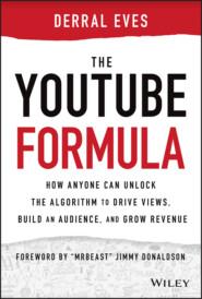 The YouTube Formula