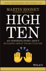 High Ten