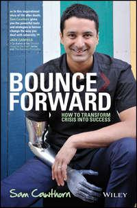 Bounce Forward. How to Transform Crisis into Success