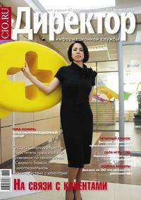 Директор информационной службы №04\/2013