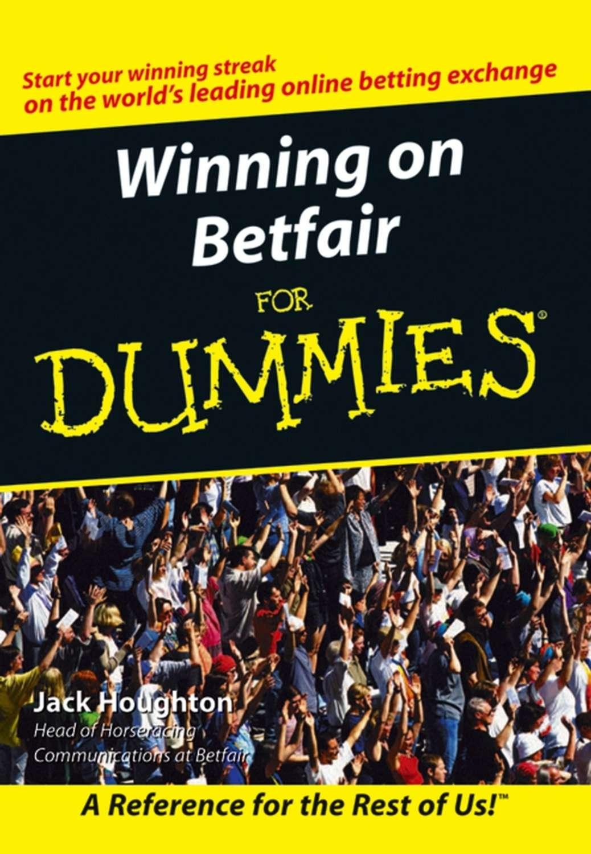 книги про betfair