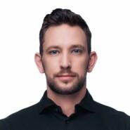 47. Андрей Хветкевич: Как организовать удаленный бизнес?