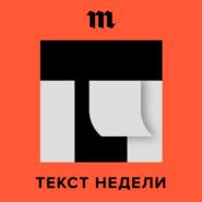 История Натальи Эйсмонт, пресс-секретаря Лукашенко. Она создала вокруг президента информационный вакуум— итеперь онискренне удивляется протестам
