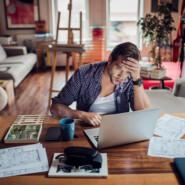 Выпуск 51 - Как стать мастером продуктивности