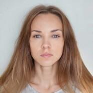 #178 Олеся Грибок: как зарабатывать на менеджменте актеров