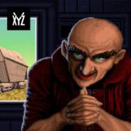 «Дюна» и Apple, God Of War и другие актуальные игры