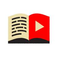 Поставь цель — зачем тебе канал на YouTube | Как стать видеоблогером? | Александр Некрашевич