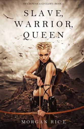 Queen slave онлайн